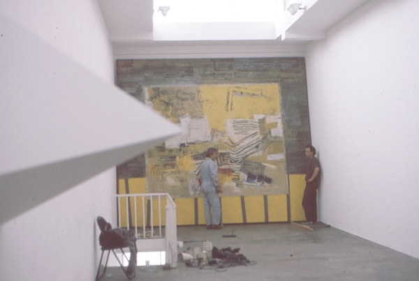 Indecente-detalle-salas
