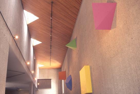 Observaciones-pared-01