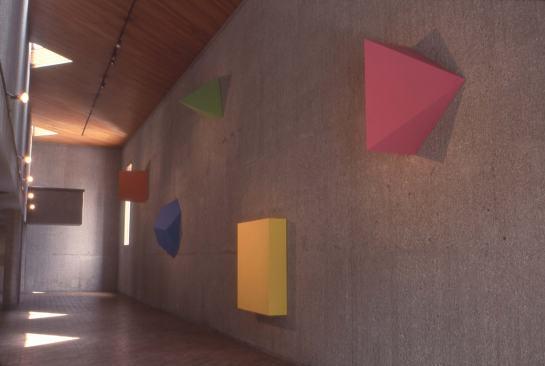 Observaciones-pared