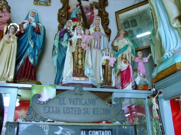 3.altar06