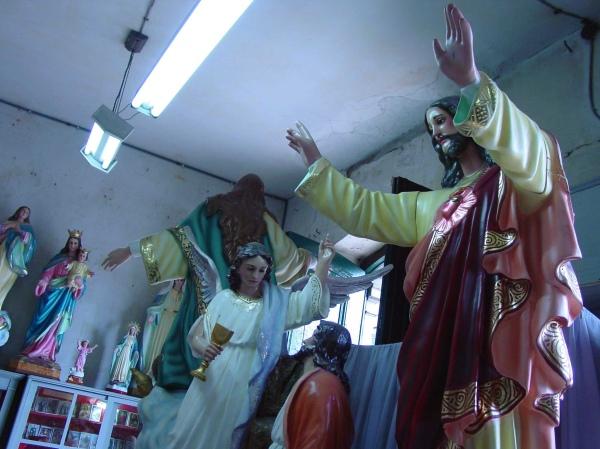 3.altar6